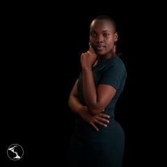 """Matumizi ya """"Social Media"""" kwenye kujenga taaluma yako"""